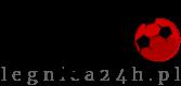 Logo Ligi Typerów